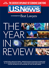 Best Law Firms Legal Issue